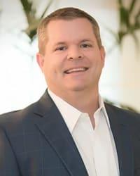 Top Rated Business Litigation Attorney in Naples, FL : Casey K. Weidenmiller