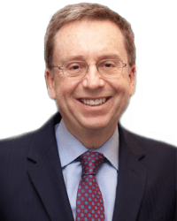 Top Rated Employment Litigation Attorney in Columbus, OH : John S. Marshall