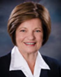 Top Rated Estate Planning & Probate Attorney in Garden City, NY : Ellen G. Makofsky