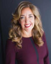 Top Rated Family Law Attorney in Bloomfield Hills, MI : Lisa Kirsch-Satawa