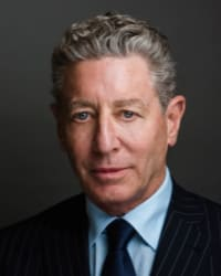 Top Rated Business Litigation Attorney in Los Angeles, CA : Gary Jay Kaufman