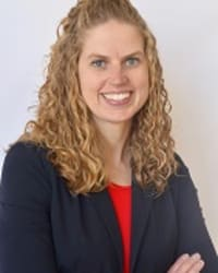 Top Rated Business Litigation Attorney in Rochester, MI : Tracey L. Porter