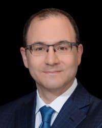 Top Rated Personal Injury Attorney in Philadelphia, PA : Daniel J. Mann