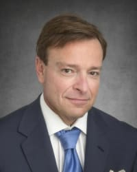 Top Rated Criminal Defense Attorney in Knoxville, TN : Gregory P. Isaacs