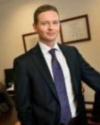 Top Rated Business Litigation Attorney in Fort Mitchell, KY : Scott A. Best
