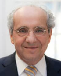 Top Rated Medical Malpractice Attorney in Providence, RI : Amato A. DeLuca