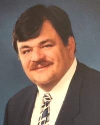 Top Rated Criminal Defense Attorney in Mahwah, NJ : Michael J. Beatrice