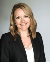 Top Rated Personal Injury Attorney in Jacksonville, FL : Chelsea R. Harris