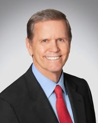 Top Rated Personal Injury Attorney in San Diego, CA : David S. Casey, Jr.