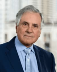 Top Rated Business Litigation Attorney in Fort Lauderdale, FL : William R. Scherer, Jr.