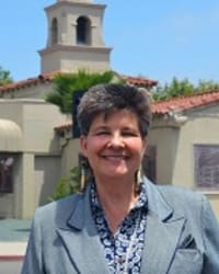 Top Rated Family Law Attorney in Long Beach, CA : A. Stephanie Loftin