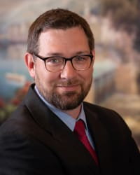 Top Rated Personal Injury Attorney in Baraboo, WI : William M. Pemberton