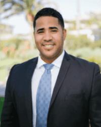 Top Rated Civil Litigation Attorney in Diamond Bar, CA : Tim J. Pollard