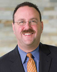 Top Rated Family Law Attorney in Bethesda, MD : Howard B. Soypher