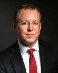 Top Rated Criminal Defense Attorney in Houston, TX : Sean Buckley