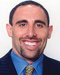 Top Rated Family Law Attorney in Freehold, NJ : Edward Fradkin