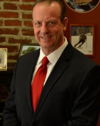 Top Rated Personal Injury Attorney in Louisville, KY : Michael A. Schafer