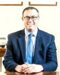 Top Rated Insurance Coverage Attorney in Springboro, OH : Andrew P. Meier