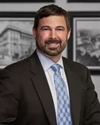 Top Rated Appellate Attorney in Columbia, MD : Chad G. Spencer