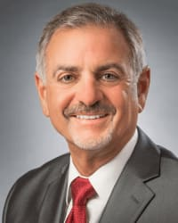 Top Rated Personal Injury Attorney in Appleton, WI : Joseph M. Troy