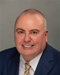 Top Rated Civil Litigation Attorney in West Palm Beach, FL : Kevin C. Smith