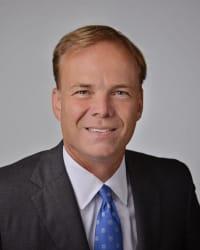 Top Rated Intellectual Property Litigation Attorney in Atlanta, GA : J. David Hopkins