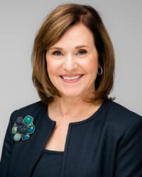 Top Rated Appellate Attorney in Wayne, PA : Virginia Hinrichs McMichael