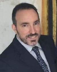 Top Rated Government Contracts Attorney in New York, NY : Jorge Rodriguez