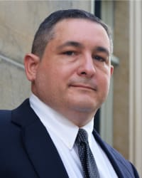 Top Rated Employment & Labor Attorney in Mansfield, MA : David J. Volkin