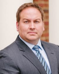 Top Rated Family Law Attorney in Carmel, IN : Justin T. Bowen