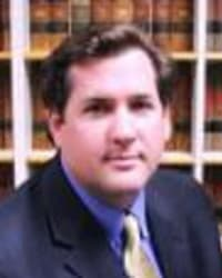 Top Rated Workers' Compensation Attorney in Milwaukee, WI : Douglas J. Phebus
