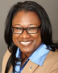 Top Rated Criminal Defense Attorney in Santa Monica, CA : Caree Harper