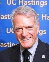Top Rated Real Estate Attorney in Palo Alto, CA : David M. Van Atta