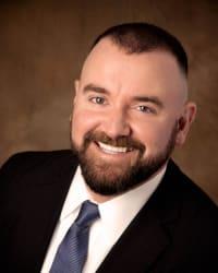 Top Rated White Collar Crimes Attorney in Dallas, TX : James E. Sherry