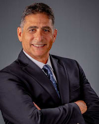 Top Rated Personal Injury Attorney in Woodland Hills, CA : Robert J. Mandell