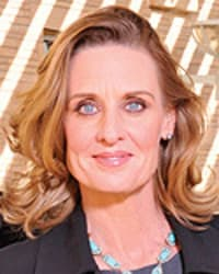 Top Rated Civil Litigation Attorney in Albuquerque, NM : Shannon L. Kennedy