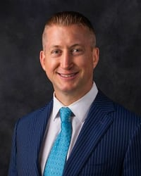 Top Rated White Collar Crimes Attorney in South Saint Paul, MN : Patrick L. Cotter