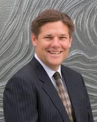 Top Rated Estate & Trust Litigation Attorney in Hermosa Beach, CA : Albro L. Lundy, III