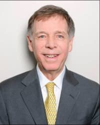 Top Rated Family Law Attorney in New York, NY : Barry Berkman