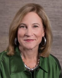 Top Rated Family Law Attorney in Tampa, FL : Nancy H. Harris