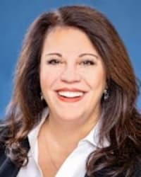 Top Rated Family Law Attorney in Carmel, IN : Kathryn Hillebrands Burroughs