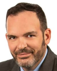 Top Rated Products Liability Attorney in Indianapolis, IN : Alexander Jesus Limontes