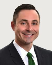 Top Rated Workers' Compensation Attorney in Erie, PA : Douglas G. McCormick