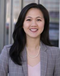 Top Rated Employment Litigation Attorney in Norfolk, VA : Deborah Y. Collins