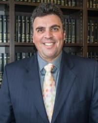 Top Rated Civil Litigation Attorney in Brooklyn, NY : Richard A. Klass
