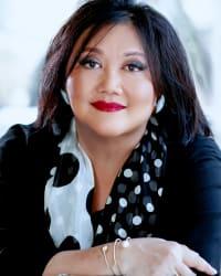Top Rated Personal Injury Attorney in Hermosa Beach, CA : Deborah Chang