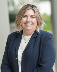 Top Rated Estate Planning & Probate Attorney in Houston, TX : Stefanie E. Drew