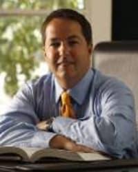 Top Rated White Collar Crimes Attorney in Dallas, TX : F. Clinton Broden