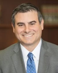 Top Rated Business & Corporate Attorney in Tampa, FL : Kevin Brick