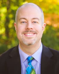 Top Rated Real Estate Attorney in Northville, MI : Adam Randall